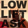 Low Lift Ask