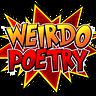 Weirdo Poetry