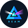 Beam Weekly Update
