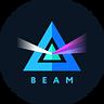Beam Weekly Update