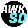 AwkwardSD