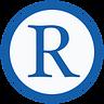 Runbooks Blog