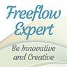 Freeflow Expert