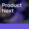 Product Next