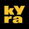 Kyra Ketchup 🍅