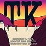 TK Editorial Cartoons by Daniel Medina