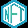 NFT Fetch