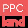 PPC Land