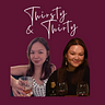 Smarter Love by Thirsty & Thirty