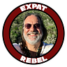 Expat News by Expat Rebel