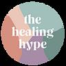 The Healing Hype