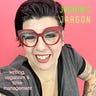 Jasmin's Jargon