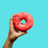 Dystopia and Donuts