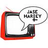 Jase Harley Media