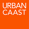 Urban Caast