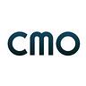 CMO マーケティングレター