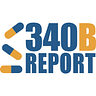 340B Report