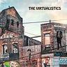 The Virtualistics