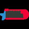 The Dream Dribble