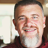 The Apologetics Newsletter by Timothy Paul Jones