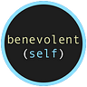 benevolent(self)