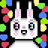 Imagination Rabbit