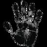 The Black Hand, Ellie Marney's Newsletter