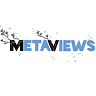 Metaviews