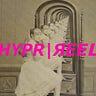 HYPERREEL