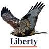 Liberty Hawks