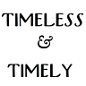 Timeless & Timely