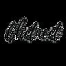Intentional Newsletter by Chetneet Chouhan