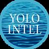Yolo Intel