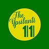 The Ypsilanti Eleven