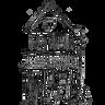 Social Housing Chronicle