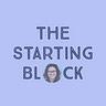 The Starting Block