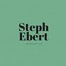 Steph's Newsletter