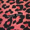 GossipGrrrl