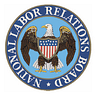 Labor Law Lite
