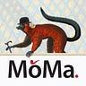 MoMa Weekly