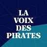 La Voix Des Pirates