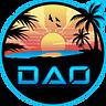 Island DAO newsletter