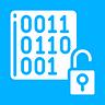 DNSDecrypt