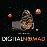 The Digital Nomad