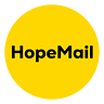 HopeMail