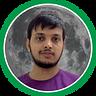 Jatan's Space Updates