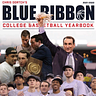 Blue Ribbon Report