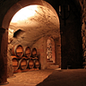 From Cell to Wine Cellar