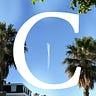 Chalkmarks' Newsletter