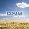 Excoastal